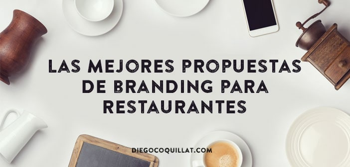 Lo-best-in-branding-pour-restaurants