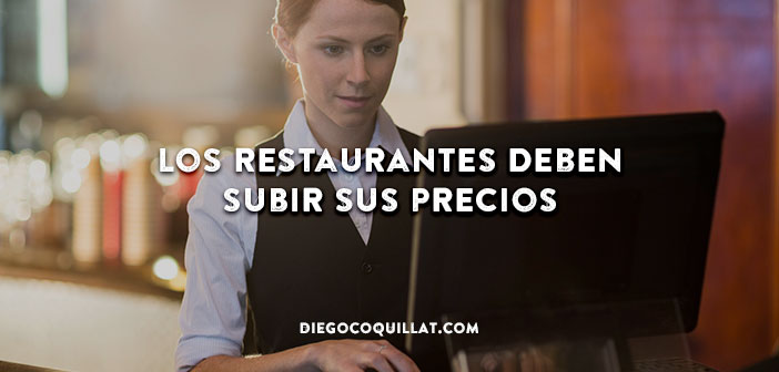 Los-restaurants-must-up votre prix