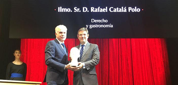 Premio-Derecho-y-Gastronomía-Rafael-Catala