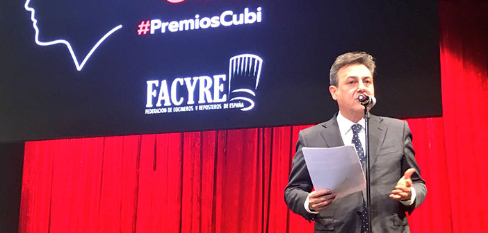Premios-Cubi-Jose-Ribagorda