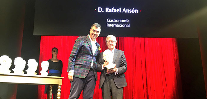 Rafael-Anson-président-de-la-Academy-International-de-Food