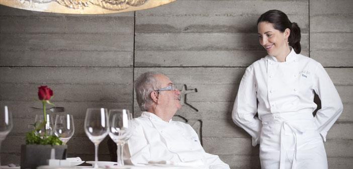 2018, el año del País Vasco gastronómico