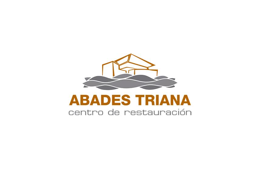 Abades Triana