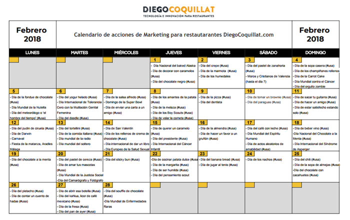 Calendario-Acciones-de-Marketing-Feb2018