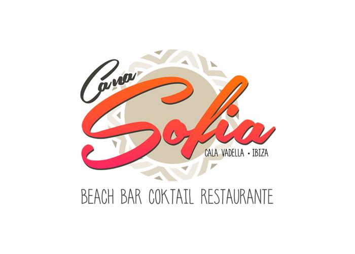 Cana Sofia