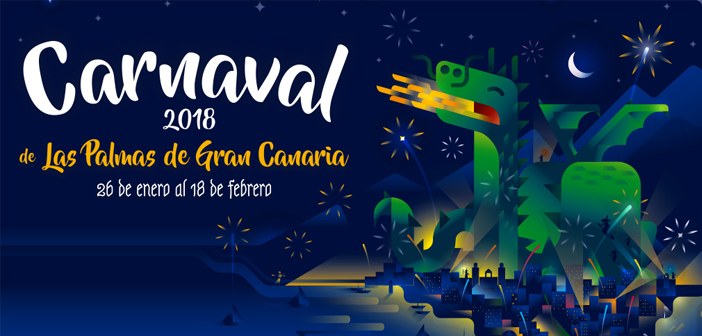 Este año se celebra el Carnaval en los días 12 y 13 de febrero, que caen en lunes y martes, pero que en algunas comunidades son días no lectivos. En cualquier caso, los carnavales se extienden en el tiempo y puedes utilizar esta baza prácticamente a lo largo de todo el mes de Febrero.