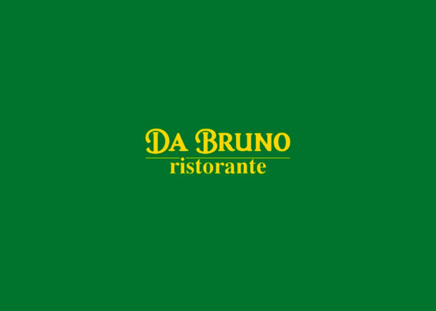 Da Bruno Ristorante