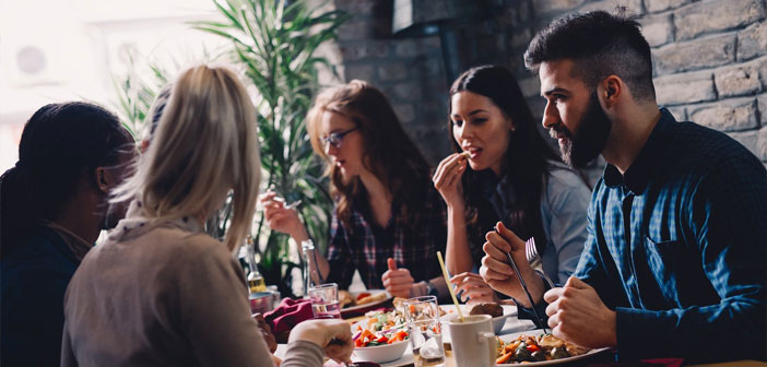 But when we analyze the price management of any event related to leisure, quickly we note that there is a common denominator that excludes only restaurants. And they all share a variability in price based on different factors.