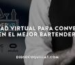 Portada_Realidad-Virtual-para-convertirse-en-el-mejor-Bartender