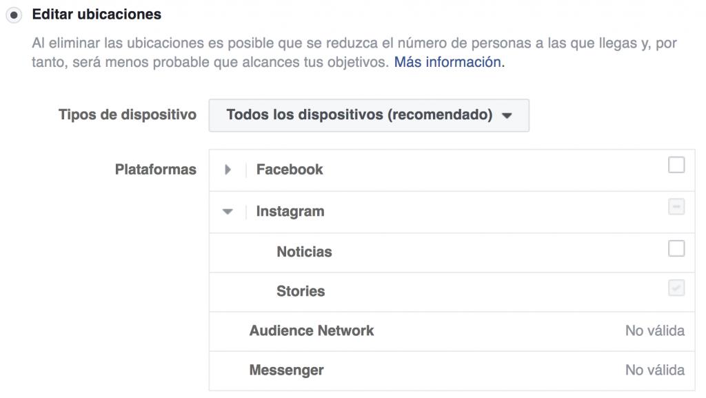 location-ad-instagram-ads-stories