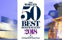Bilbao vivirá el 19 de junio el día grande de la gastronomía mundial