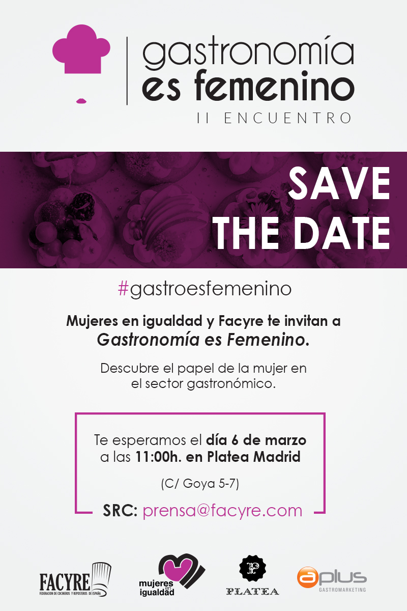 STD_gastronomia_femenino_2018