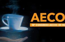 AECOC aborda el futuro del canal HORECA en su 16º Congreso Anual del Sector
