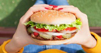 Burger King se extiende por las autovías de España de la mano de Grupo Abades