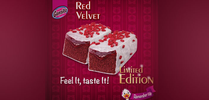 The case of 'Gansito Red Velvet' is a perfect example of Social Intelligence. A business decision based on the extracted insights from social networks and supported by all data collected. Bimbo Brandwatch used to develop a social media campaign that generated an increase in sales of a product 12% and earnings of 580 One thousand dollars.