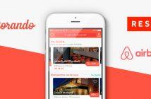Restorando se asocia con Airbnb y Resy para mejorar la experiencia gastronómica de los turistas en América Latina