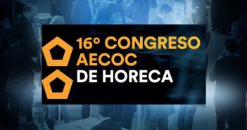 AECOC analiza el impacto del auge del delivery y las nuevas demandas del consumidor