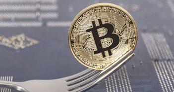 El pago con criptomonedas en restaurantes ya es posible en los kioscos digitales de Corea