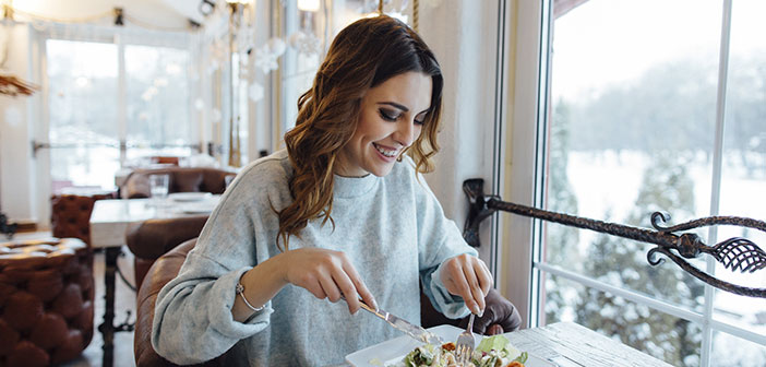 """Instagram es la red más recomendable para hacer marketing de influencers para restaurantes"". Entrevista a Edita Bote y Beatriz Ruiz Gilabert, de Marvelcrowd"