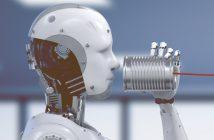 Google crea los clientes robots para restaurantes