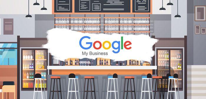 """""""My Business de Google es una de las herramientas más efectivas para un restaurante"""", entrevista a c, CEO y socio fundador de Food Fighters"""