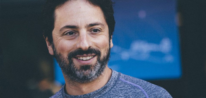 Referring to plans Memphis Meats, Google co-founder, Sergey Brin, confessed that & quot; like monitor technological opportunities where technology touches viability, and if they can succeed, They have the potential to be truly transformative & quot;.
