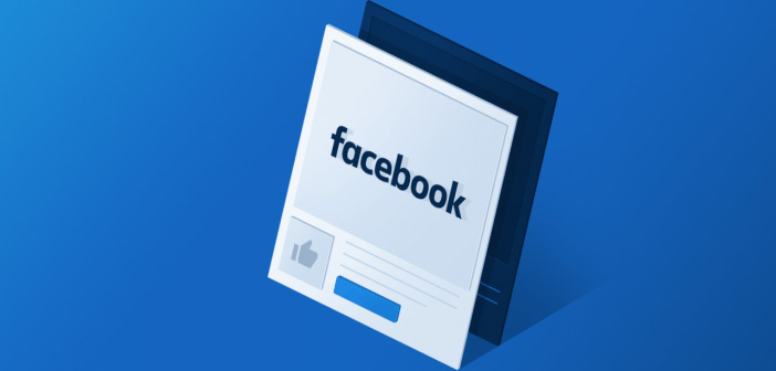 Facebook is the social network with wider user, and that allows us full control over our campaigns.