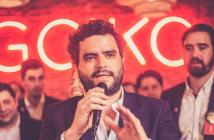 Goiko Grill se impone como referente de marketing de éxito para restaurantes