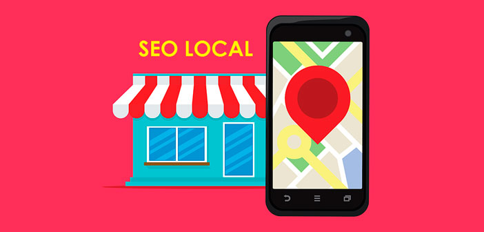 Today it is essential that our potential customers can easily find through an Internet search. Hence we have to worry much for SEO. Online sales channels are increasingly important.