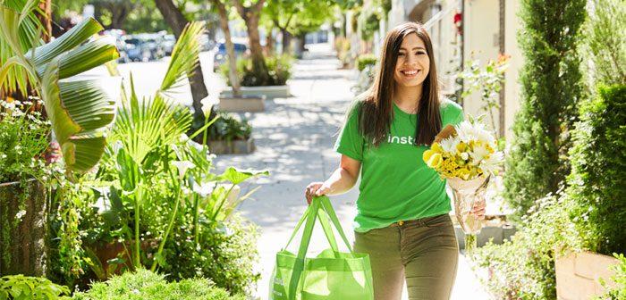 ¿Llega el personal shopping al mundo de la alimentación? Analizamos a fondo Instacart