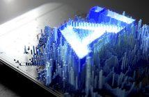 Cómo funciona la inteligencia artificial aplicada a la restauración