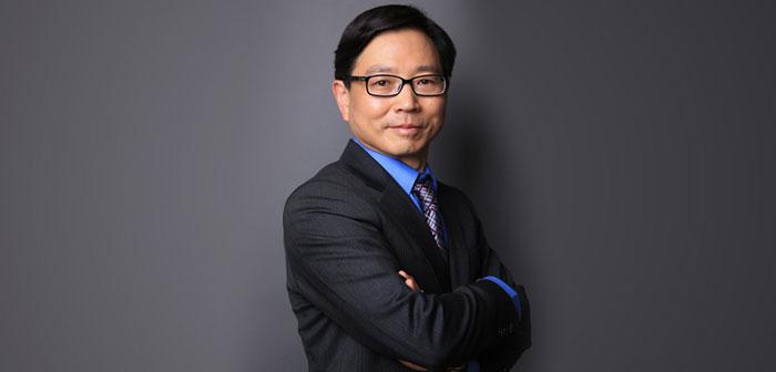 technologies PDG JD, Chen Zhang, Je suis particulièrement enthousiasmé par le dernier accord signé: « Nous mettons en place progressivement des solutions de traçabilité basée sur blockchain. Les consommateurs chinois veulent non seulement des produits importés de qualité, Ils veulent savoir qu'ils peuvent compter sur qui et comment il a livré la nourriture, et de la chaîne de blocs nous permet de fournir cette assurance ».