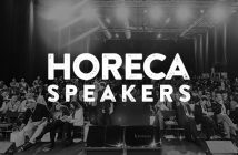 Construyendo equipos: Llega Horeca Speakers Construyendo equipos: Llega Horeca Speakers
