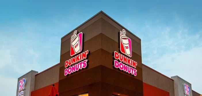 Paul Murray, director de experiencia digital de Dunkin' Donuts, discutía las diferentes formas en las que esperan que la experiencia del usuario mejore al realizar pedidos online. Lo primero es mantener la relevancia que hasta ahora había caracterizado a la app móvil de la marca.