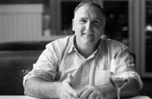 El chef José Andrés extiende su cocina a las Bahamas con el restaurante Fish