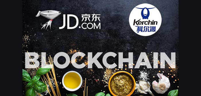 Para Kerchin, a company that moves a business 300 millions of dollars, of which at least one 10% comes from the digital trade, this technology promises to increase consumer satisfaction.