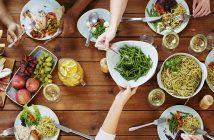 Tras la fusión de ResQ Club con MealSaver llega la expansión al sur: España en el punto de mira de las apps contra el desperdicio de alimentos