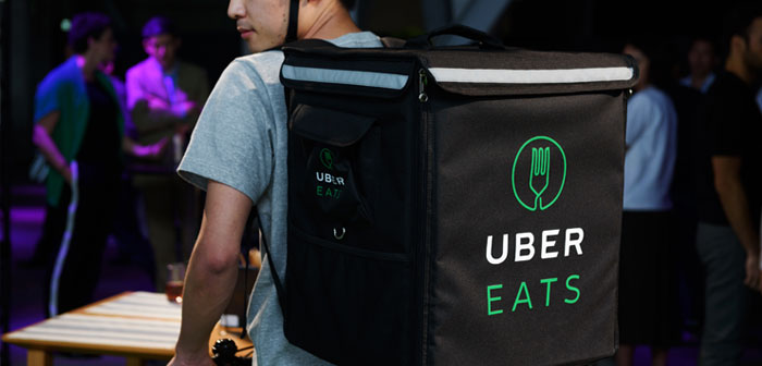 "In any case what is clear, to the dismay of users Deliveroo and UberEats, It is at risk. If someone said to himself, ""that is not so serious', allow the FSA disagrees: the grade of zero points is reserved for those premises where changes to improve hygiene and sanitation conditions are absolutely necessary, and further it urges that appropriate corrections are undertaken with the utmost urgency."