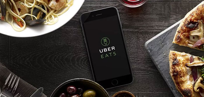 UberEats is in a far more advantageous position. In addition to being hit with less intensity because of the plague of restaurants with low food security, the company has a protocol by which tries to avoid such problems and that is a clear sign of its concern for the welfare of its members