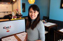 De YouTube al estrellato: Conoce a la chef de éxito que aprendió a cocinar con tutoriales online