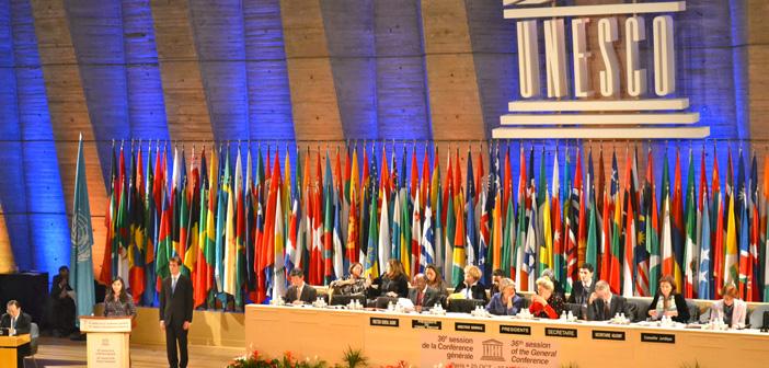 El 8 se celebra el Día Internacional de la Alfabetización, instaurado por la Unesco; el 21 es el Día Internacional de la Paz establecido por las Naciones Unidas y ese mismo día se conmemora también el Día Mundial de la Gratitud. Dedica una de estas jornadas a realizar alguna acción en beneficio de tu entorno.