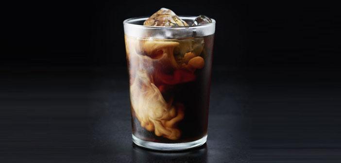 De entre todas las posibilidades que existen para tomar el café frío, una de las que menos se había explorado hasta el momento es la infusión del brebaje sin incremento de temperatura.