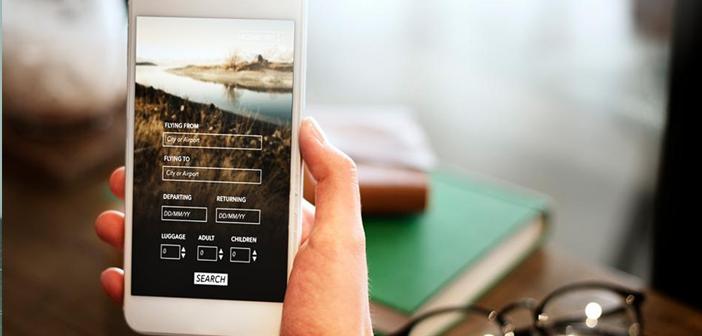 Ya nadie duda de que la tecnología ha cambiado la forma en la que los turistas buscan, planifican y organizan sus viajes y la manera de relacionarse con los destinos.
