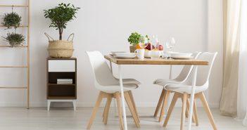 Cómo los nuevos hábitos, modas y tendencias suponen grandes oportunidades para negocios de hostelería