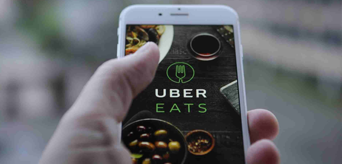 Some market analysts have detected a change in strategy in Uber, perhaps motivated by the arrival of Dara Khosrowshahi to the position of executive director.