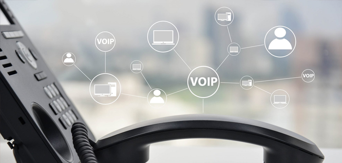 These systems allow to handle calls from a PBX and refer to each of the establishments of a chain, They are giving the possibility to create additional lines to serve customers or establishing lines of direct contact with dealers and suppliers.