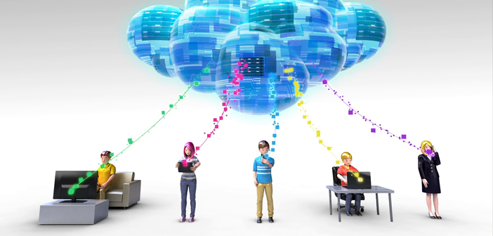Based technology platforms and cloud computing are the core of any computer system of a tourist company. Facilitate management of seasonal businesses, management organizations with dispersed locations and growth strategies and internationalization. They put technology at the service of the business instead of limiting.