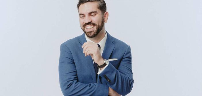 El principal impulsor del cambio en la metrópolis por antonomasia de la costa atlántica de EE.UU. es Rafael L. Espinal Jr., un demócrata del barrio de Brooklyn.