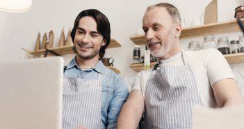 6 claves para responder correctamente las opiniones online del restaurante