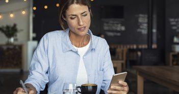 Google Maps potencia su servicio con machine learning y los restaurantes salen beneficiados